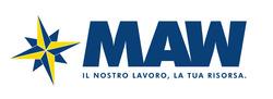 Maw Filiale di Treviglio