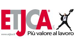 Etjca SpA Busto Arsizio