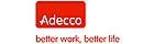 Adecco Italia Spa- Consultant di Profilo Adecco Industrial Bergamo