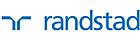 Randstad Divisione Professionals 3