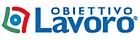 Obiettivo Lavoro Filiale di Novara