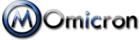Omicron srl