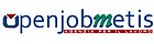 Openjobmetis Filiale di Reggio Emilia