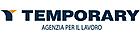 Temporary filiale di Verona