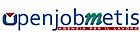 Openjobmetis Filiale di Frosinone
