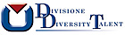 Openjobmetis Divisione Diversity Talent - Roma (RM)