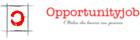 Opportunity Job Friuli