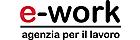 E-work Filiale di Bari