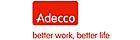 Adecco Medical & Science Milano